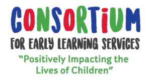 Consortium For Early Learning Services